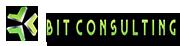 BIT Consulting S.R.L