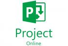 projectOnline